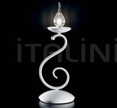 Настольный светильник Deco 461/1L фабрика IDL Export