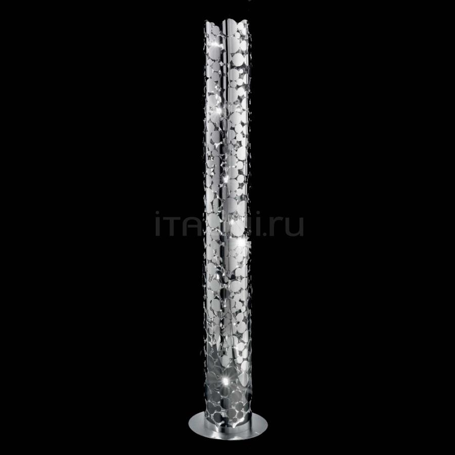 Напольный светильник Bubbles 427/6P IDL Export