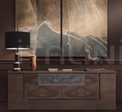 Интерьерная миниатюра Titan фабрика Smania