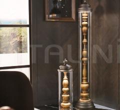 Напольный светильник Tower фабрика Smania