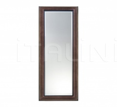 Настенное зеркало Kalipso 210 фабрика Smania