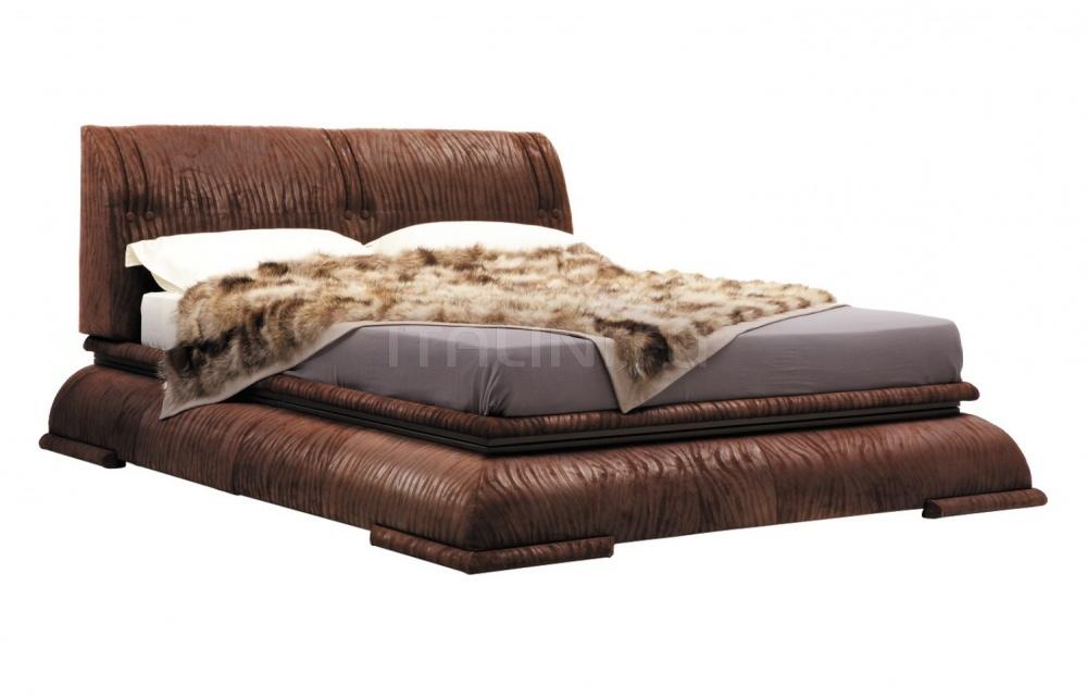Кровать Starnight Smania