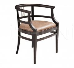 Кресло Bigi фабрика Smania