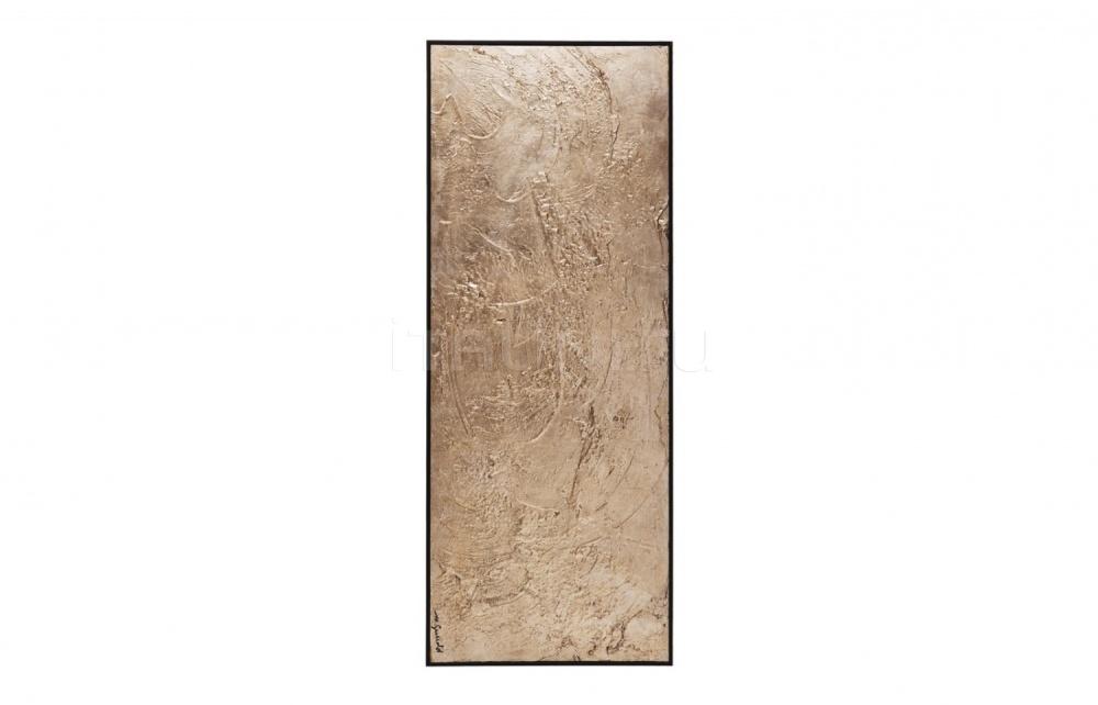 Интерьерная миниатюра Panel A Smania