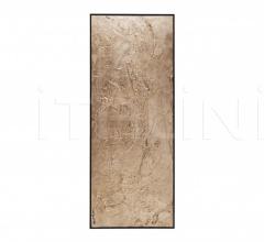 Интерьерная миниатюра Panel A фабрика Smania