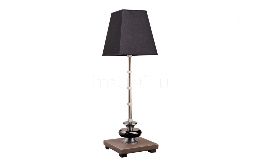 Настольная лампа Trilixy Smania