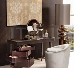 Туалетный столик Loren фабрика Smania