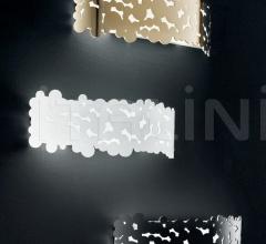 Настенный светильник Bubbles 441/1A фабрика IDL Export