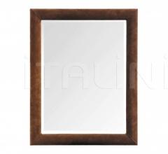 Настенное зеркало Gio фабрика Smania