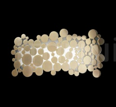Настенный светильник Bubbles 427/1AP фабрика IDL Export