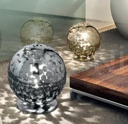 Настольный светильник Bubbles 441/1 IDL Export