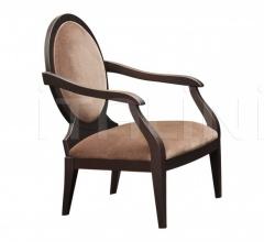 Кресло Donadue фабрика Smania