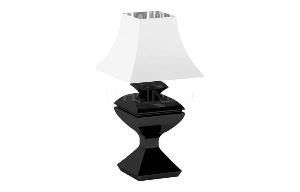 Настольная лампа Agata 09 Smania