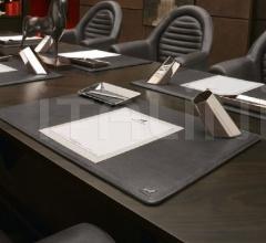Стол Meeting фабрика Smania