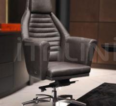 Кресло Gt фабрика Smania