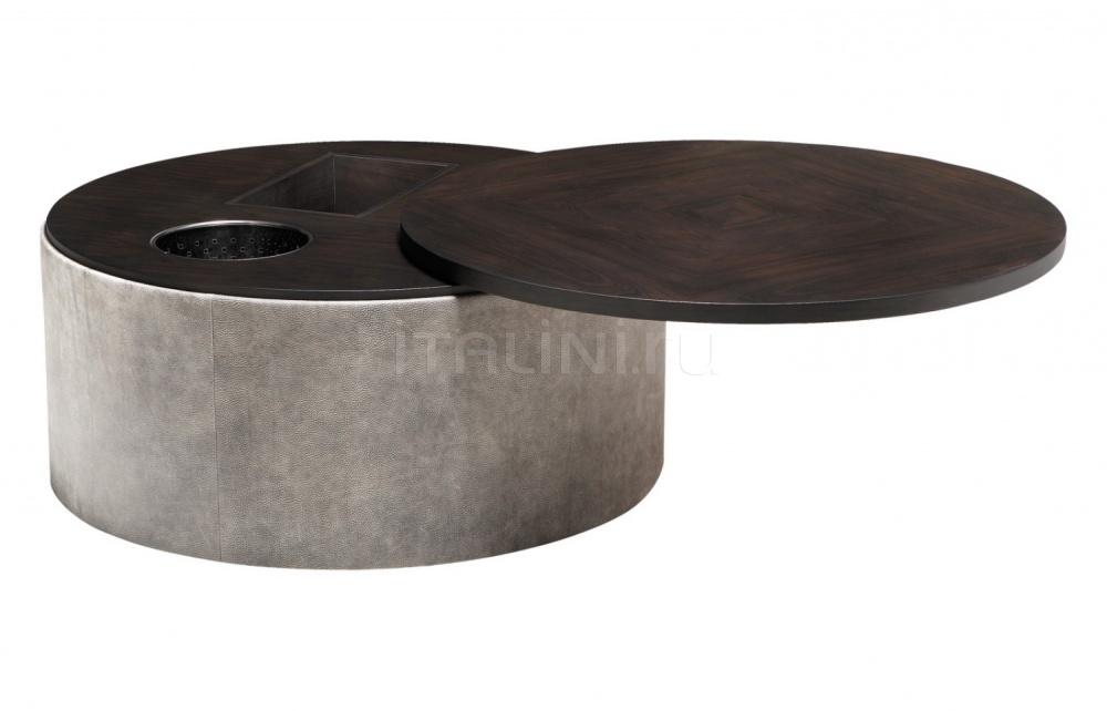 Кофейный столик Caprice Smania