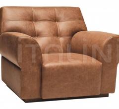 Кресло Churchill фабрика Smania