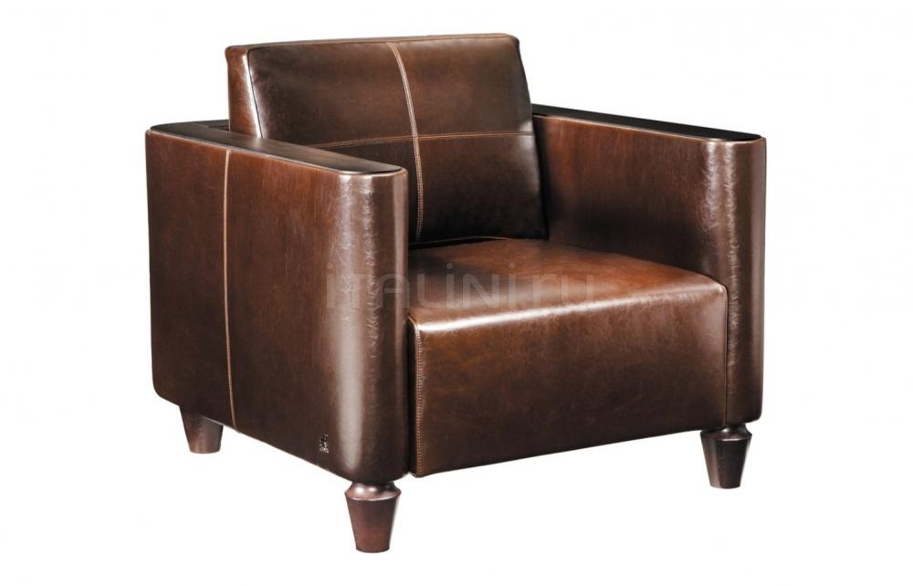 Кресло Humphrey Smania