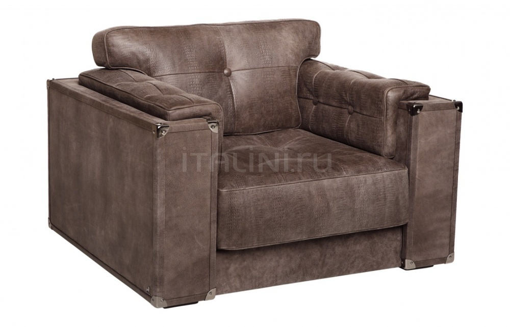 Кресло Livingstone Smania