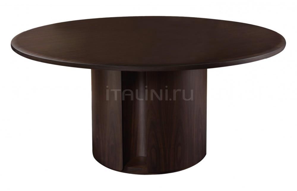 Круглый стол Byron Smania