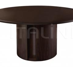 Круглый стол Byron фабрика Smania