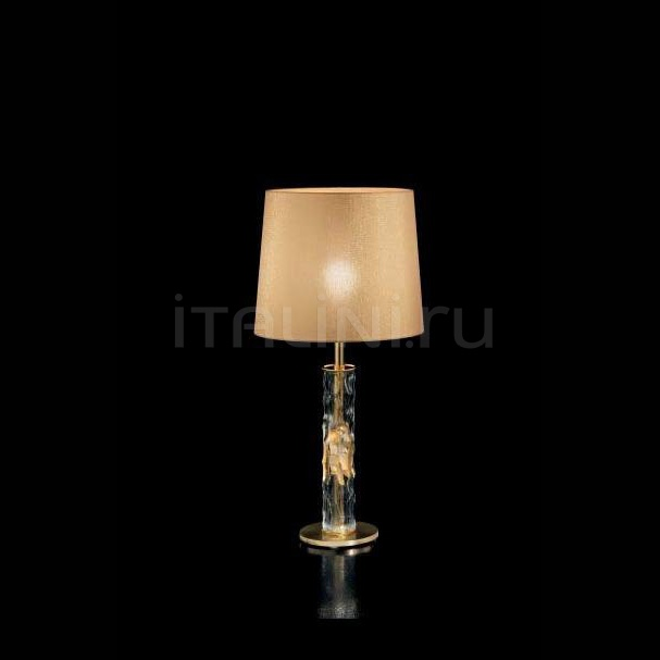 Настольный светильник Bamboo 423B/1LP IDL Export