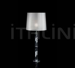 Настольный светильник Bamboo 423B/1LG фабрика IDL Export