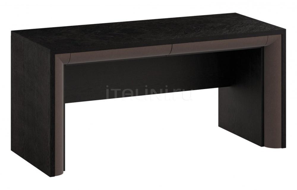Письменный стол Domino Smania