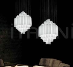 Потолочный светильник Armonia 9047/1PF фабрика IDL Export