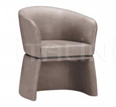 Кресло Gramercy PLGRAMER04 фабрика Smania