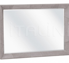 Настенное зеркало Colorado 120 фабрика Smania