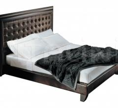 Кровать Oracle фабрика Smania
