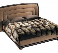 Кровать Patrick фабрика Smania