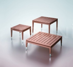 Кофейный столик Alghero фабрика Smania