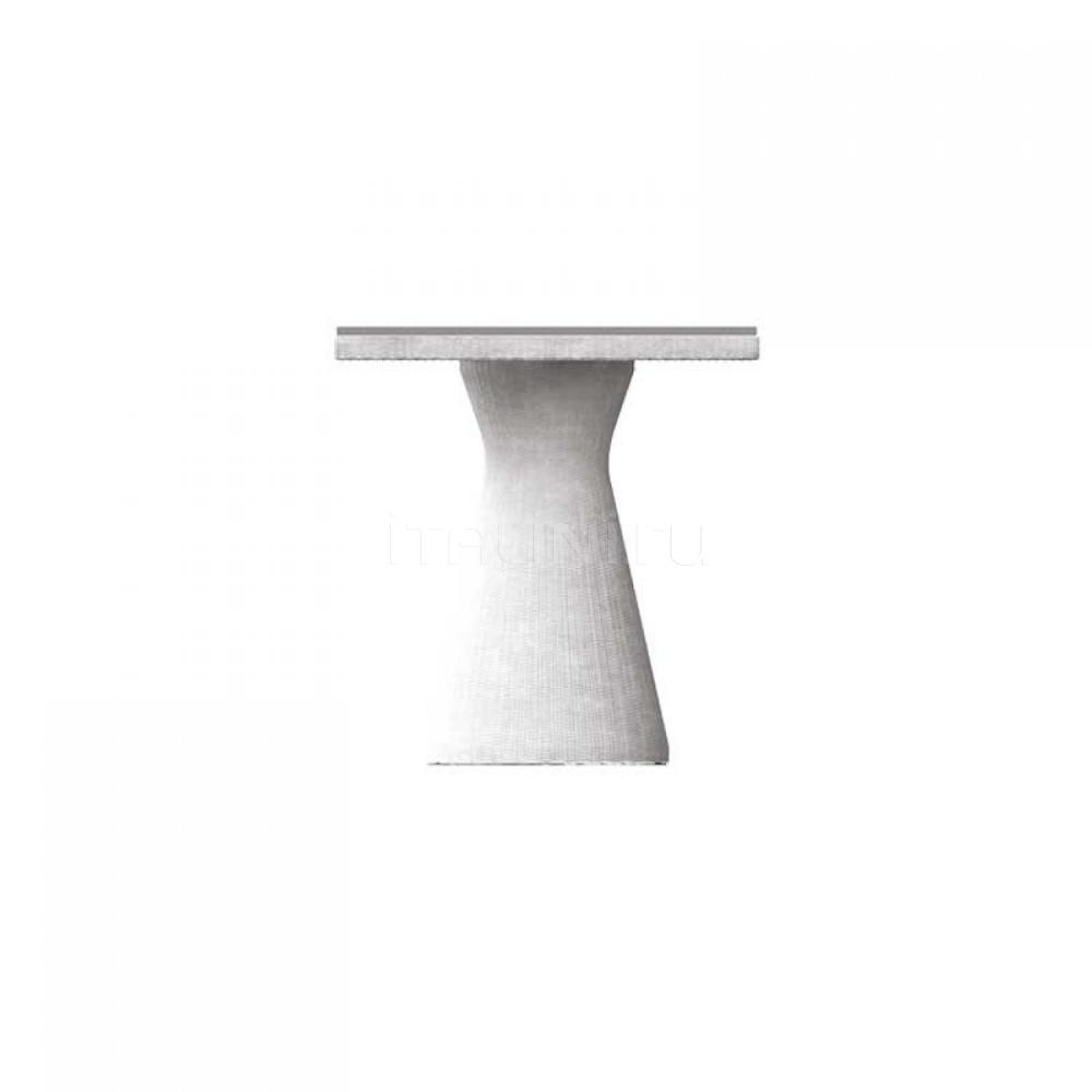 Столик Diomede Smania