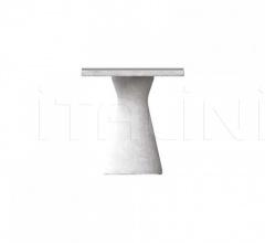 Столик Diomede фабрика Smania