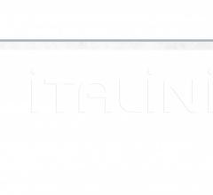 Итальянские столы - Стол Lipari фабрика Smania