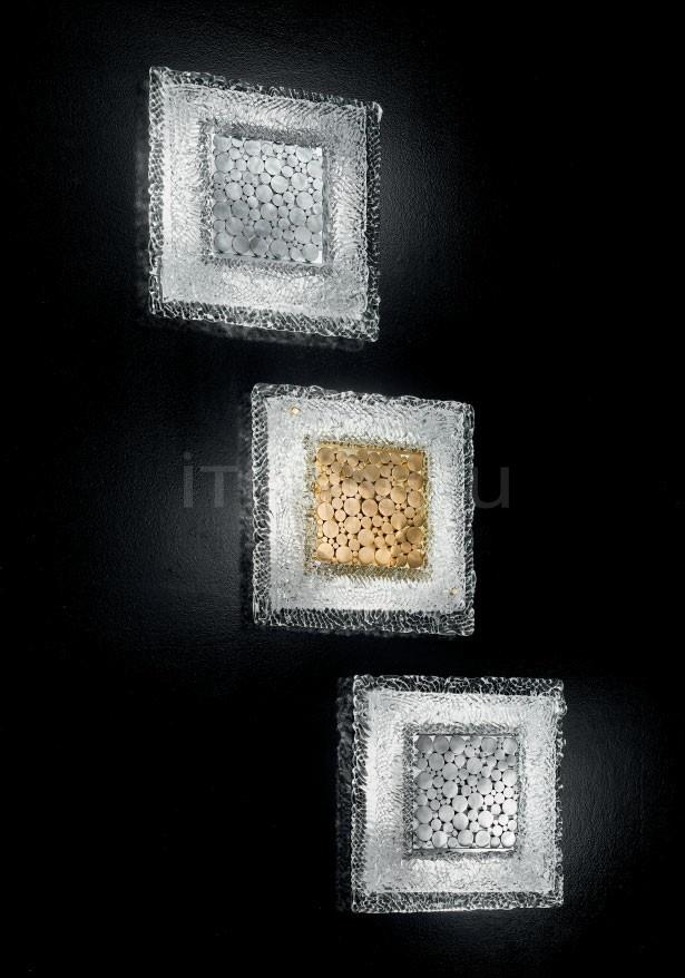 Настенный светильник Glossy 432/40 IDL Export