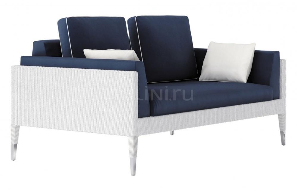 Модульный диван Maratea Smania