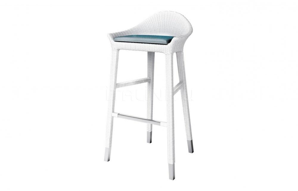Барный стул Ponza Smania
