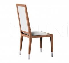 Итальянские стулья - Стул Sorrento фабрика Smania