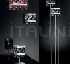 Настенный светильник Prince 399/2A фабрика IDL Export