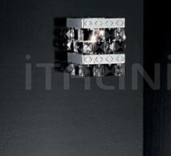 Настенный светильник Prince 399/1A фабрика IDL Export
