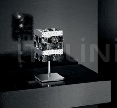 Настольный светильник Prince 399/1L фабрика IDL Export