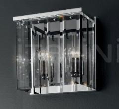 Настенный светильник Roma 359/2A фабрика IDL Export