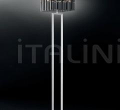 Торшер Roma 359/4P фабрика IDL Export