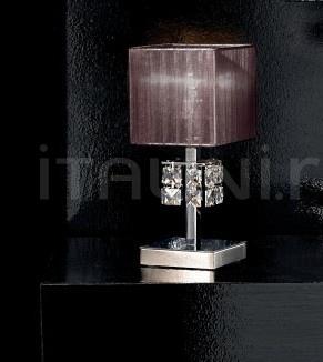 Настольный светильник Mary 387/1L IDL Export