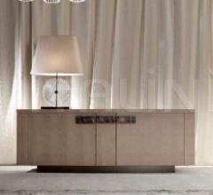 Буфет 9910 фабрика Giorgio Collection