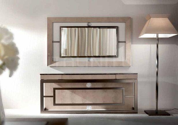Консоль 900/48 Giorgio Collection