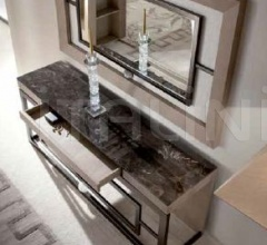Настенное зеркало 9960 фабрика Giorgio Collection